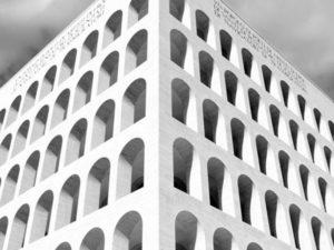 Architettura, Paesaggio & Design