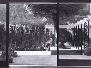 garden design progettazione pratica
