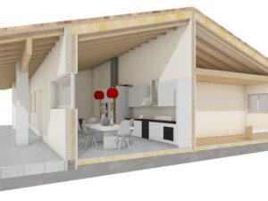 EDIFICI-IN-LEGNO-GESTIONE-DEL-PROGETTO-ARCHITETTONICO