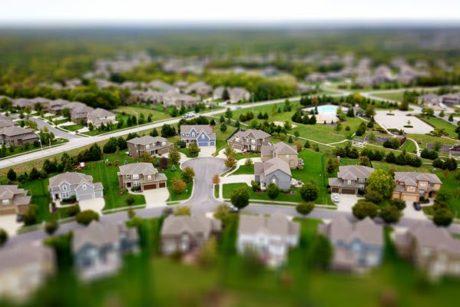 introduzione alla valutazione immobiliare