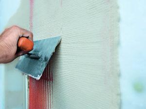 03 - cappotto termico per edifici NZEB progettazione e dettagli tecnici